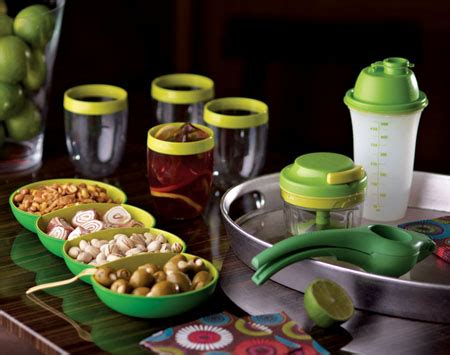 Prep & Store  Colleen Noyes Independent Tupperware