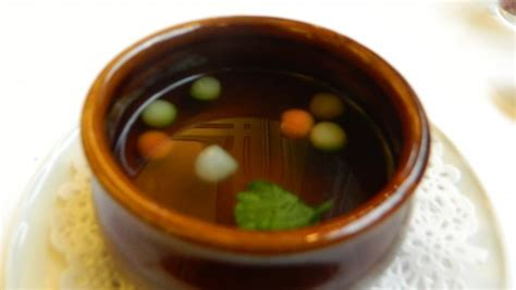 beef consomme recipe global granary