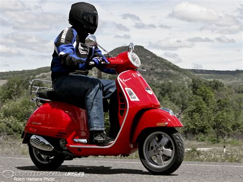 2007 is 250 specs gallery 2007 vespa gtv 250 pics specs and information
