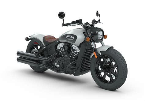 2018-scout-bobber-star-silv