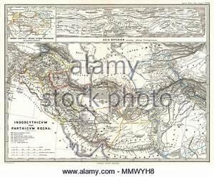 Besonders Auf Englisch : englisch eine besonders interessante karte karl von spruner 39 s rendering 1865 des kaukasus ~ Buech-reservation.com Haus und Dekorationen