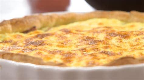 recette cuisine tf1 mariotte laurent mariotte site officiel