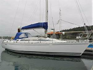 Beneteau First 345 For Sale YachtWorld UK