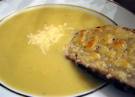 cours de cuisine orleans ohhkitchen