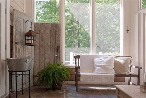 shabby chic sunroom ideas shabby chic sunrooms a relaxing and radiant escape