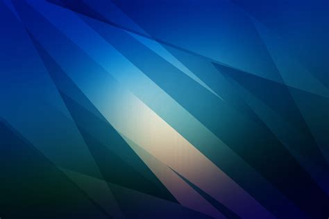 abstract crystal background hd picture