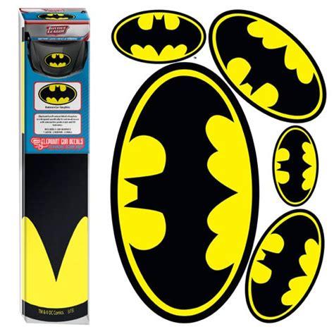 batman car clipart dc comics batman car graphics set