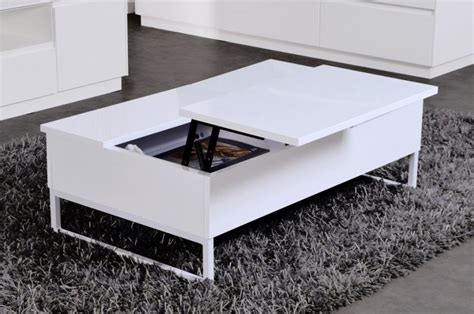 table ovale cuisine table basse noir et blanche avec rangement le bois chez vous