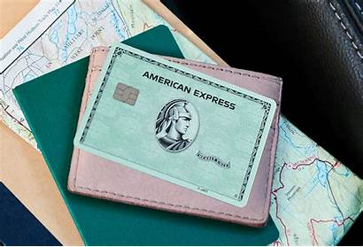 Express American Card Amex Benefits Relaunches Credit