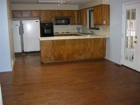 Cheap Flooring Best Cheap Flooring For Kitchen
