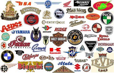Logos Analyzed By Industry