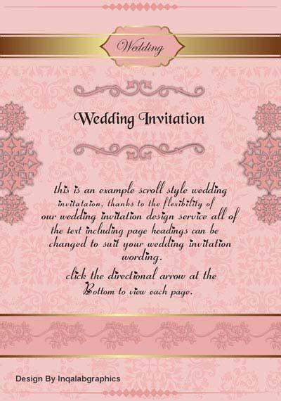 coreldraw wedding card designs  vector templates cdr