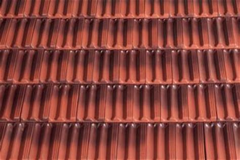 clay roof tiles home depot marseille roof tiles nsw bristile roofing