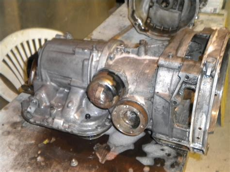 Engines/transmissions