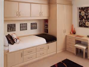 ideas for modern kitchens childrens fitted bedroom furniture kitchens glasgow