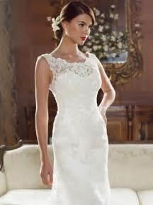 vintage style wedding dresses lace gorgeous vintage inspired lace wedding dresses cherry