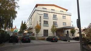 Hotel In Eching : golden tulip hotel olymp eching landkreis freising holidaycheck bayern deutschland ~ Orissabook.com Haus und Dekorationen