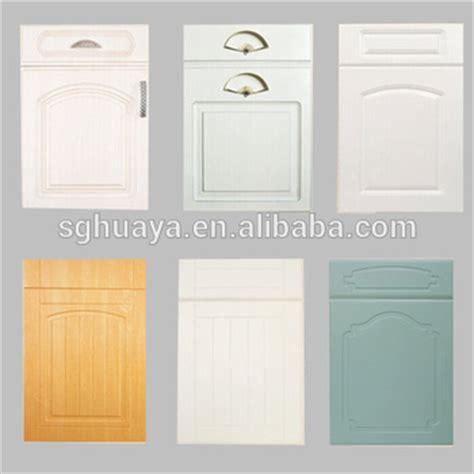 kitchen cabinet door covers kitchen cabinet plastic cover dilon pvc decorative 5268