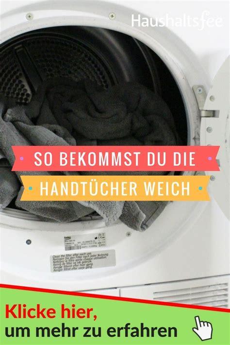 Handtücher Waschen Flauschig by 48 Besten Lustiger Haushalt Und Comics Bilder
