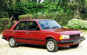 Peugeot Classic : peugeot 305 16 gtx peugeot pinterest peugeot cars ~ Melissatoandfro.com Idées de Décoration
