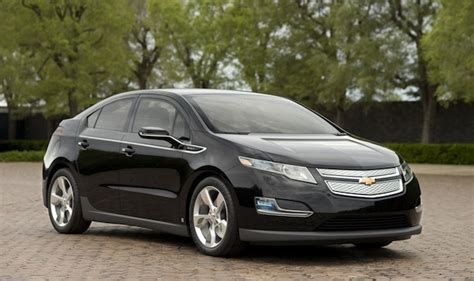 2014 chevy volt electric range 2014 chevrolet volt orders start late may two new colors announced inside evs