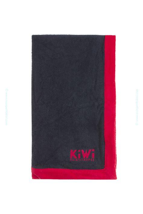 serviette de plage de marque pour ma famille serviette de plage de marque kiwi