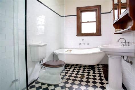 bathroom tile ideas lowes 21 lowes bathroom designs decorating ideas design trends