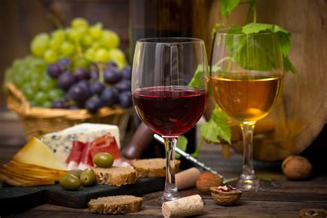 wine bureau wine in the forest set for saturday
