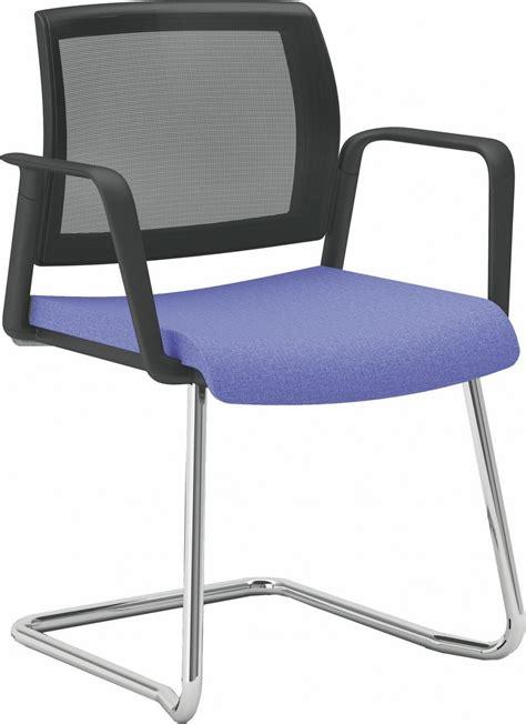 pied de chaise chaise de bureau avec accoudoir