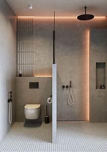 Dekoration Gäste Wc : v ukmuhk knunmungvgg haus in 2019 badezimmer badezimmer mit dusche und luxus badezimmer ~ Buech-reservation.com Haus und Dekorationen