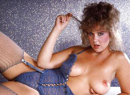 Nackt  Linda Blair Linda Blair