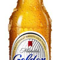 kc northland beer list  brewtop