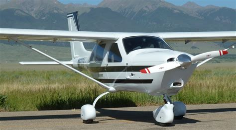 light sport aircraft kits light sport aircraft