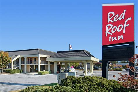 Red Roof Inn Kingman Vacations