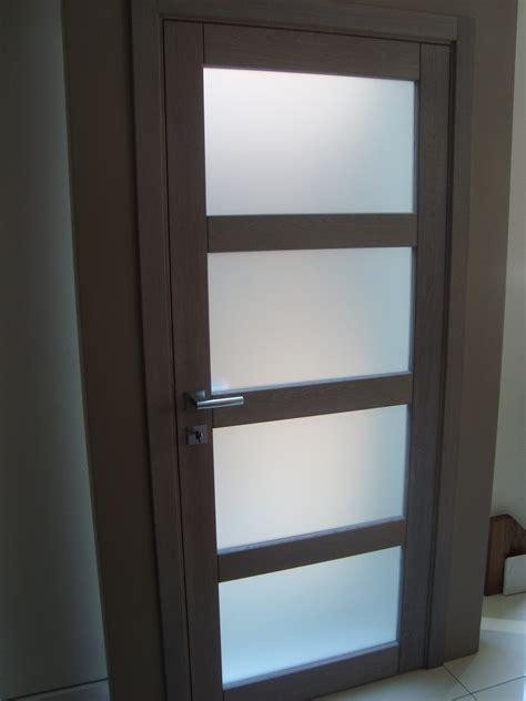 Prehung Interior Doors Home Depot - doors extraordinary interior doors with glass panels glass panel exterior door wood front
