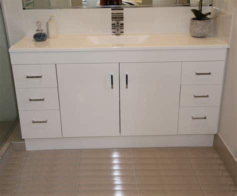 chelsea bathroom vanities classique vanities 07 3804 3344