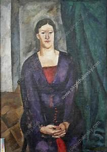 Portrait of Sof... Sofia Petrovna Quotes