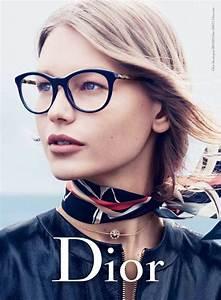 Monture Lunette Femme 2017 : mode lunette homme 2017 ~ Dallasstarsshop.com Idées de Décoration