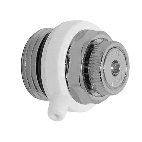 automatische entlüfter heizung funktioniert nicht automatische heizungsentl 252 ftung klimaanlage und heizung