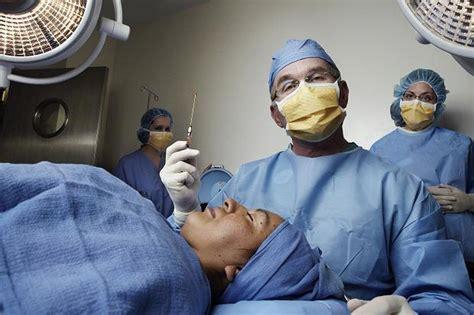 dr surgeons plastic coleman alux ranked
