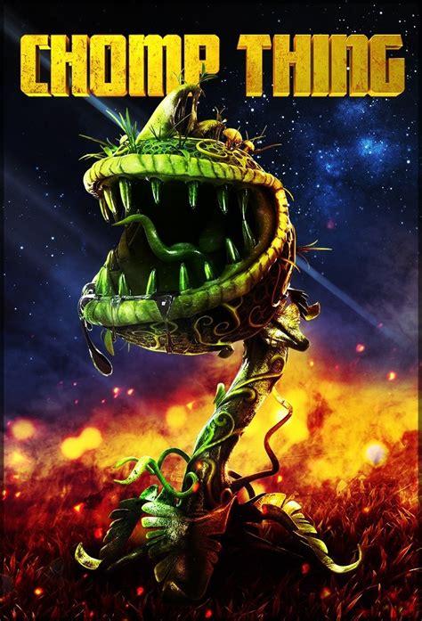 plant vs zombies garden warfare pvz the way to win december 2014