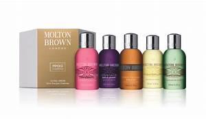 Molton Brown London : molton brown global heroes bathing collection the grooming guidethe grooming guide ~ Orissabook.com Haus und Dekorationen