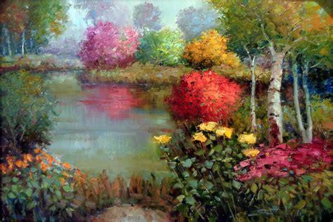 artist scott wallis prints paintings fine artwork