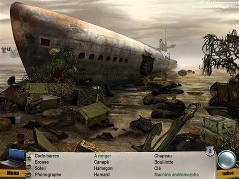 Tales of Lagoona: L Orphelinat en Danger pour iPad, iPhone