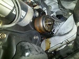 1999 Miata 1 8l Oil Cooler Housing Removal - Miata Turbo Forum