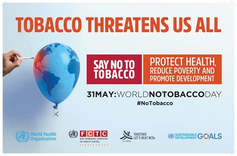 Who  World No Tobacco Day 2018 Awards  Call For. February Stickers. Prediabetes Signs. Coffee Bar Signs. Cool Graffito Lettering. Letting Go Signs Of Stroke. Florentino Torres Logo. Self Lettering. Official Seal