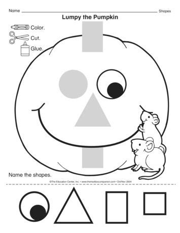271 best daycare ideas images on 630 | 65eb6728f90c5175a462acc0a5c18d16 halloween worksheets preschool worksheets