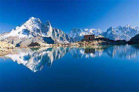 fond d 馗ran bureau photos et fonds d ecran de montagnes de haute savoie et des