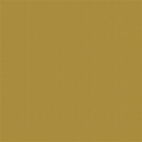 color code for gold the color gold weneedfun