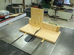 How to Build Box Joints Jig Plans Woodworking wood